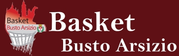 www.basketbustoarsizio.it